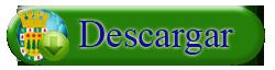 descarga_boton