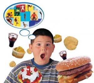 Causas-obesidad-infantil-300x265