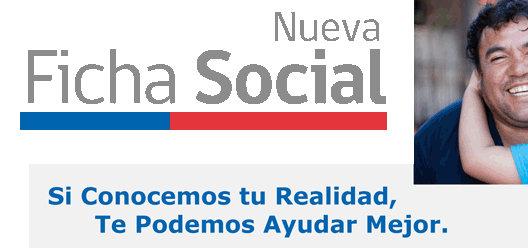 nueva-ficha-social_ok