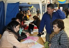 Feria Dideco 03