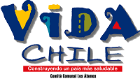 VIDA CHILE - copia