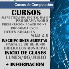 Cursos-de-Computacion-1