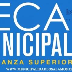 banner-beca2