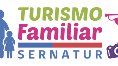Logo_Turismo_Familiar
