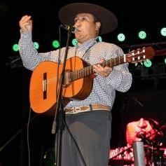Huaso Montoya