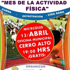 AFICHE VIDA CHILE_3