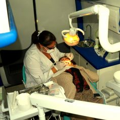 Operativo Voluntario Salud (3)