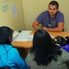 Operativo Voluntario Salud_Pangue (2)