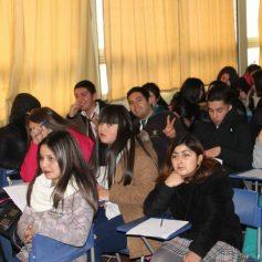 Apresto Laboral Liceo B55_1