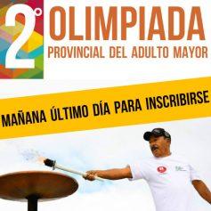 olimpiadas-2_2