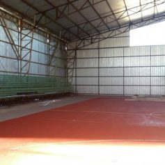 gimnasio-esc-felix-1
