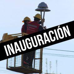inauguracion-luminarias-led